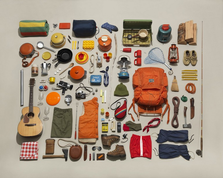 40+ Best Hiking And Camping Gear Collections You Must Have ...