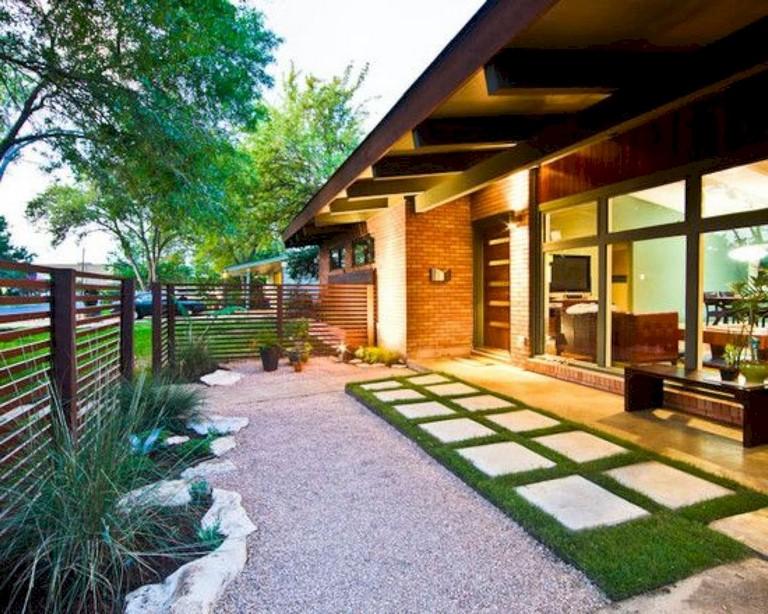 Small Backyard Ideas & Landscaping Designs | Build Beautiful